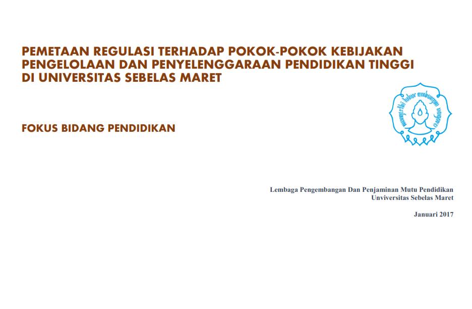 Peta Regulasi_001