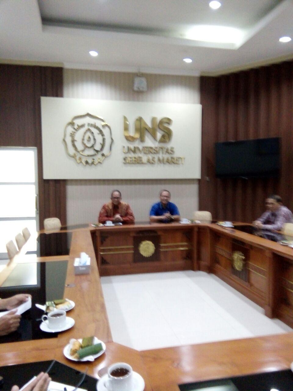FOTO VISITASI S1 DKV 3